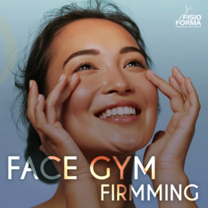 face gym firmming